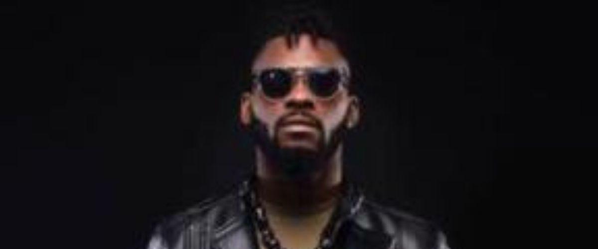 🔴 Urgent   DJ Arafat est entre la vie et la mort