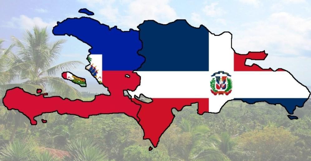 Migration Rencontre haïtiano-Dominicaine sur les questions migratoires
