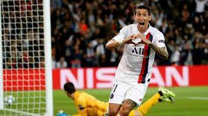 Ligue des champions : Le Paris Saint-Germain humilie le Real Madrid avec la classe, pour son entrée en matière.