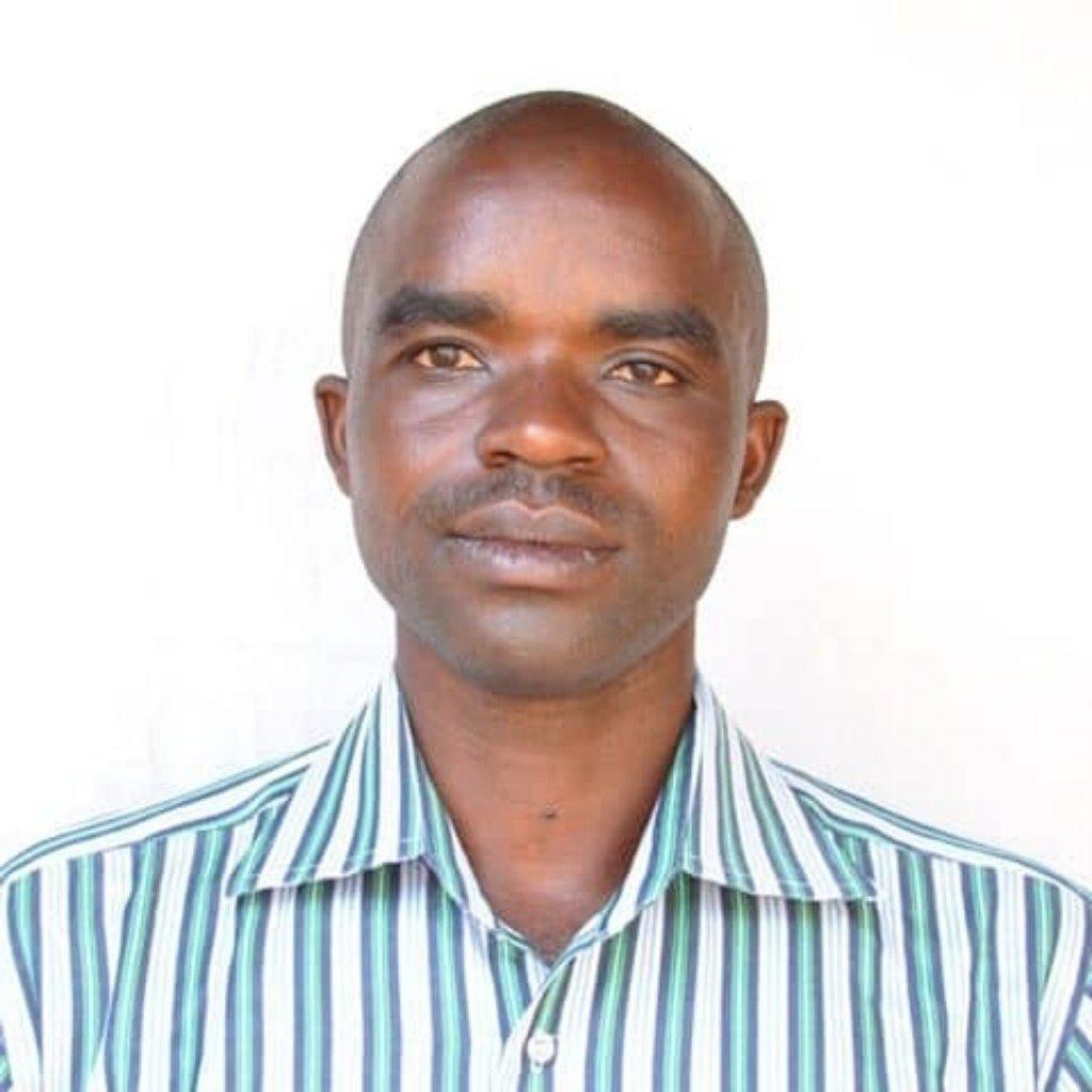 Rwanda : Un nouveau mort parmi les proches de Victoire Ingabire, présidente d'un parti d'opposition.