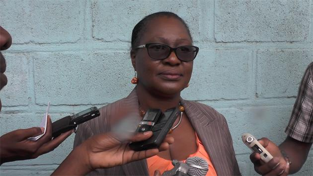 L'IMED poursuit sa lutte pour le respect des droits des mineurs en conflit avec la loi