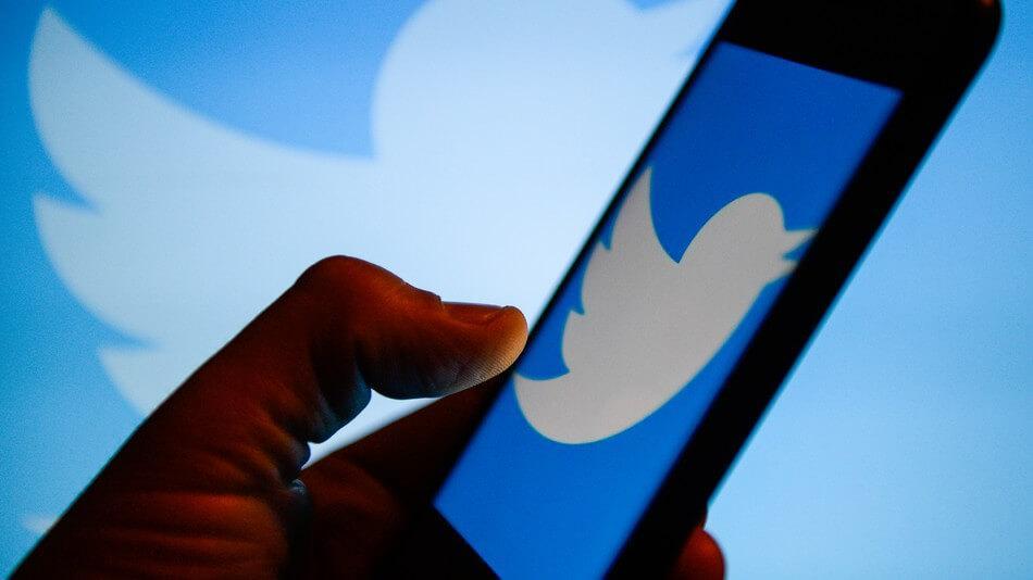 Twitter suspend l'envoi de tweets par SMS