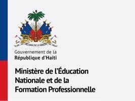 Haïti – Protestation : Le Ministère de l'Éducation Nationale et de la Formation Professionnelle appel les protestataires à ne pas paralyser les activités scolaires