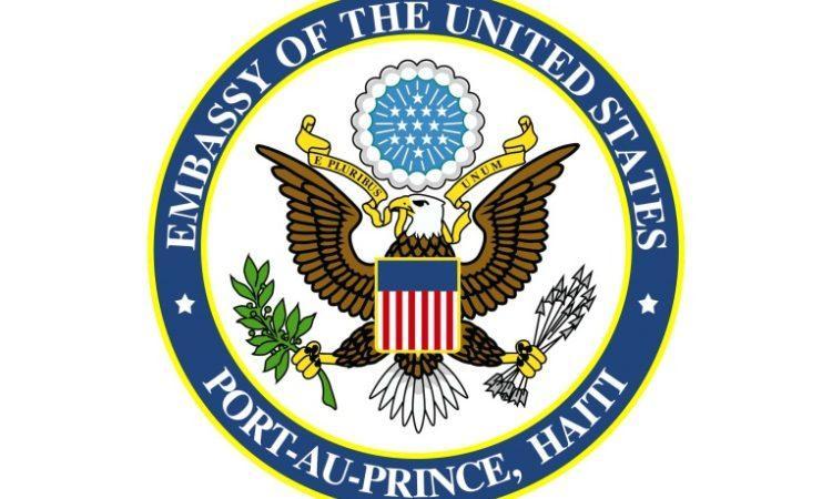 Les États-Unis condamnent les actes de violence enregistrés  lors des manifestations et réitèrent son appel au dialogue