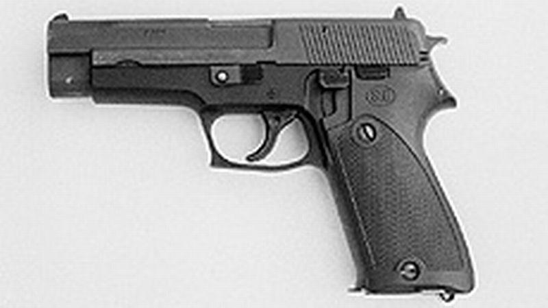 Assassinat d'un inspecteur de police à Martissant