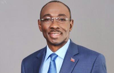 Evans Paul tourne le dos à la Commission Présidentielle de facilitation du dialogue