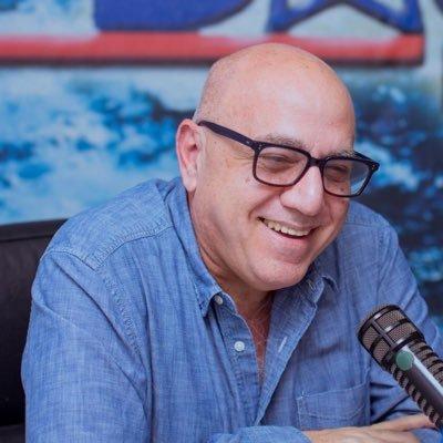 Le MTV réitère sa demande de démission du président et exige une solution haïtienne à la crise