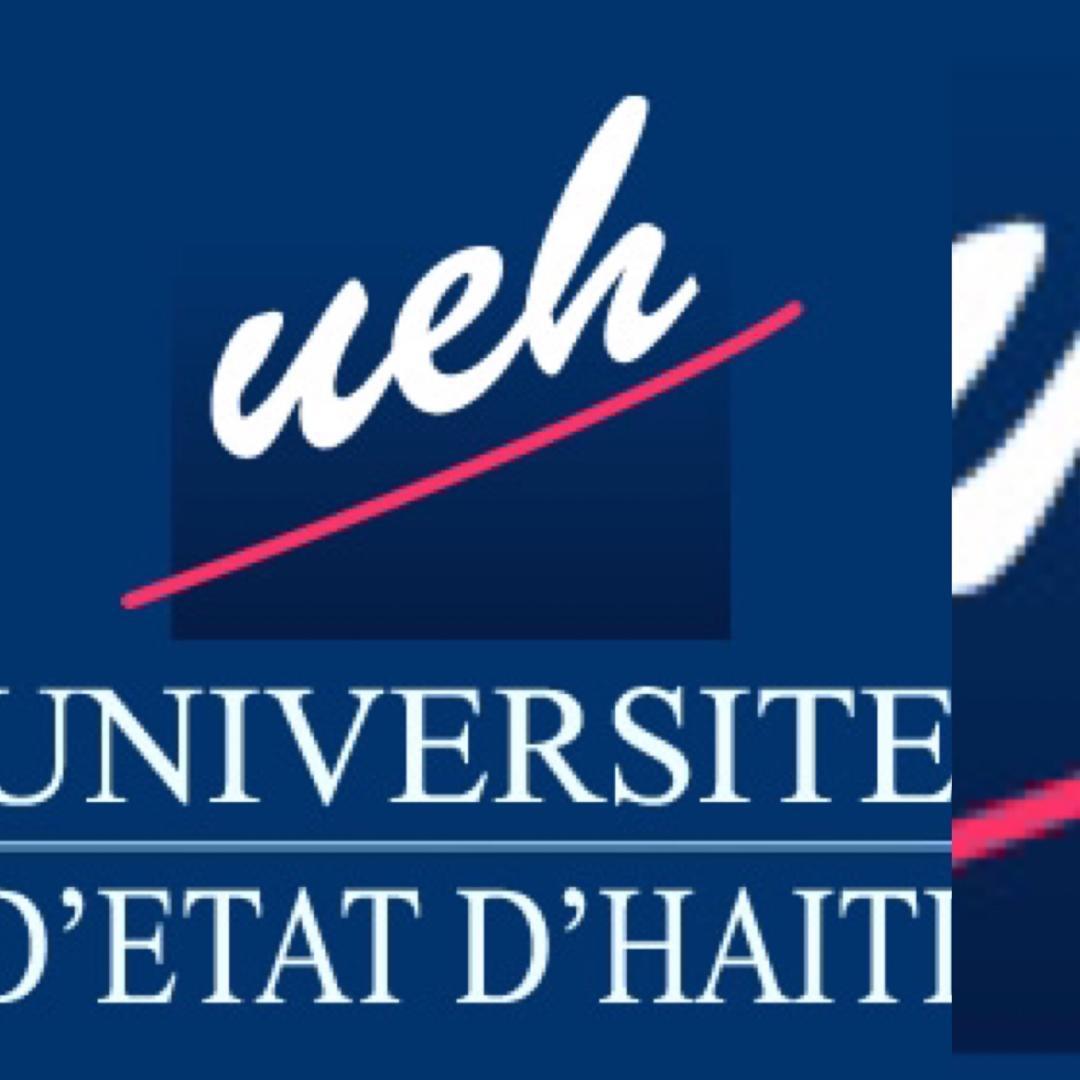 Flash : Libération de 3 parmi les 4 étudiants arrêtés le 25 octobre dernier.