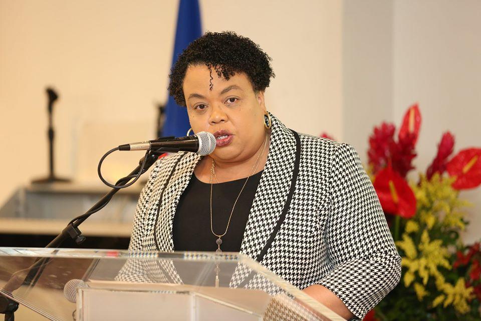 Coronavirus : un 20e cas recensé par le ministère haïtien de la santé publique