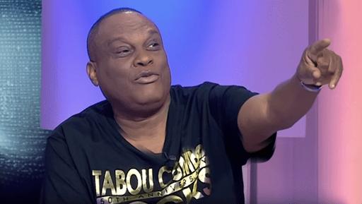 L'épouse de « Choubou » de Tabou Combo, est morte!
