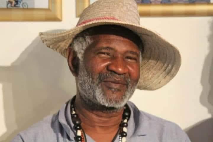 Haïti-Nécrologie: Konpè Filo fè vwèl pou peyi tèt san chapo