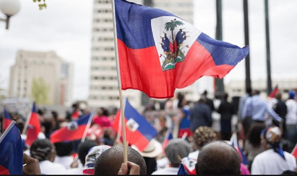 Haïti-Actualités: La diaspora haïtienne rejette le CEP de Jovenel Moïse !