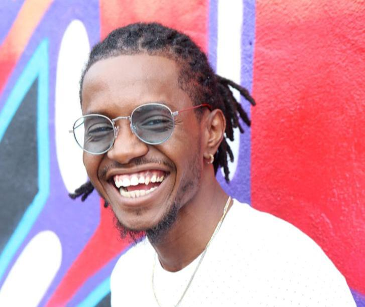 Haïti-Culture:Haïti-Culture: Nap Boule, le nouveau vidéoclip de Jerry Mr.Jay
