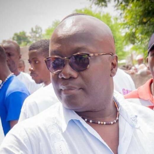 Haiti-Opinion: Que faire d'Haïti ? par Daly Valet