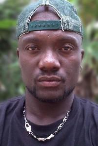 Haiti-Nécrologie: L'ancien animateur de radio Junior Métellus a fait le grand voyage