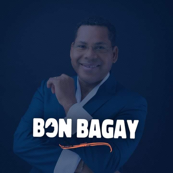 Ayiti-Mizik: Aprè 10 lane Beethovas Obas soti yon nouvo albòm ki rele (Bon Bagay)