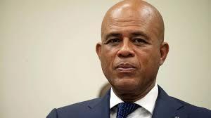 Haïti-Actualités: Vertière 2020, Michel Martelly rassemble, l'opposition dénonce