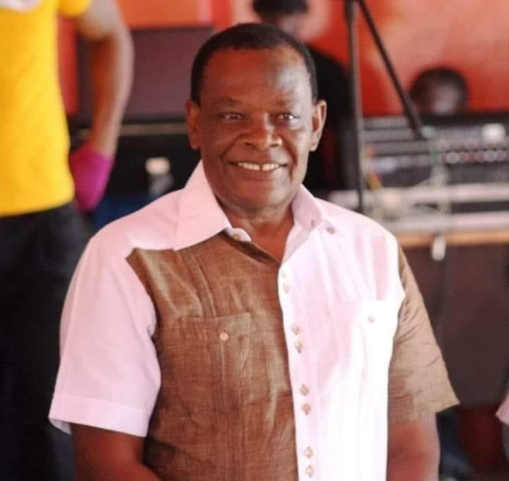 Ayiti-Aktyalite: Lajistis Ayisyen deside lave imaj Dadou Jean Bart ki te gen  akizasyon vyòl ki tap peze sou do li