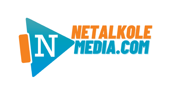 Photo de La Redaction Netalkole Media