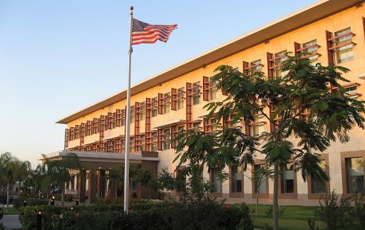 Haïti-Actualités : L'ambassade américaine demande aux ressortissants américains de limiter leurs déplacements
