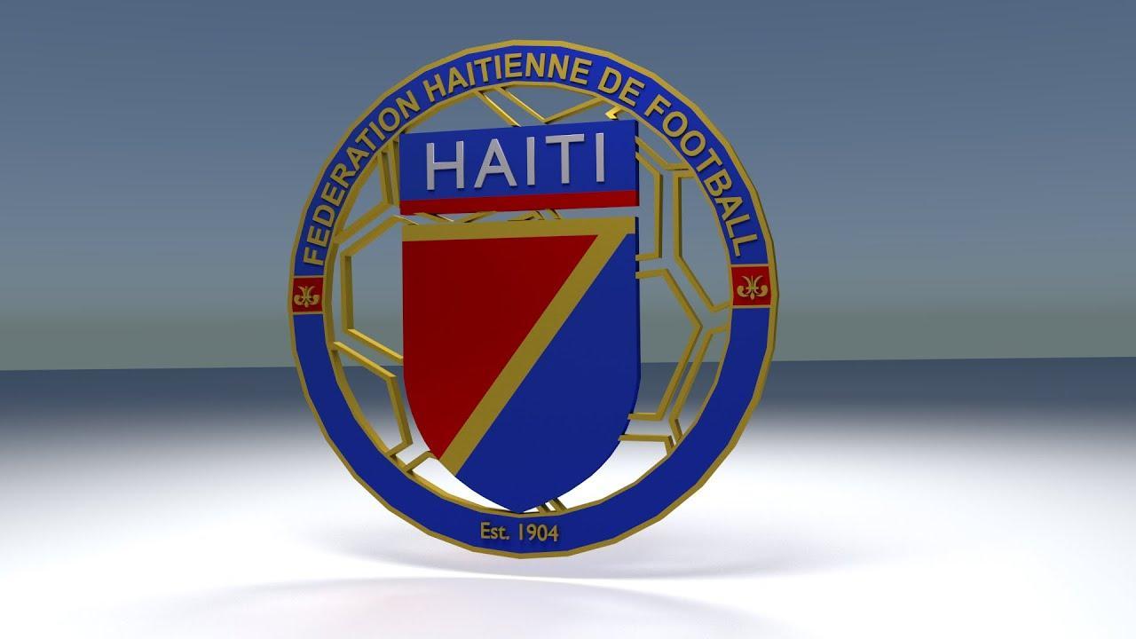 Football-Haïti: La FHF annonce son congrès annuel pour ce 24 janvier 2021