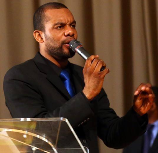 Ayiti-Aktyalite: Lapolis arete pastè Claudy Jean Louis, pou agresyon seksyèl sou minè