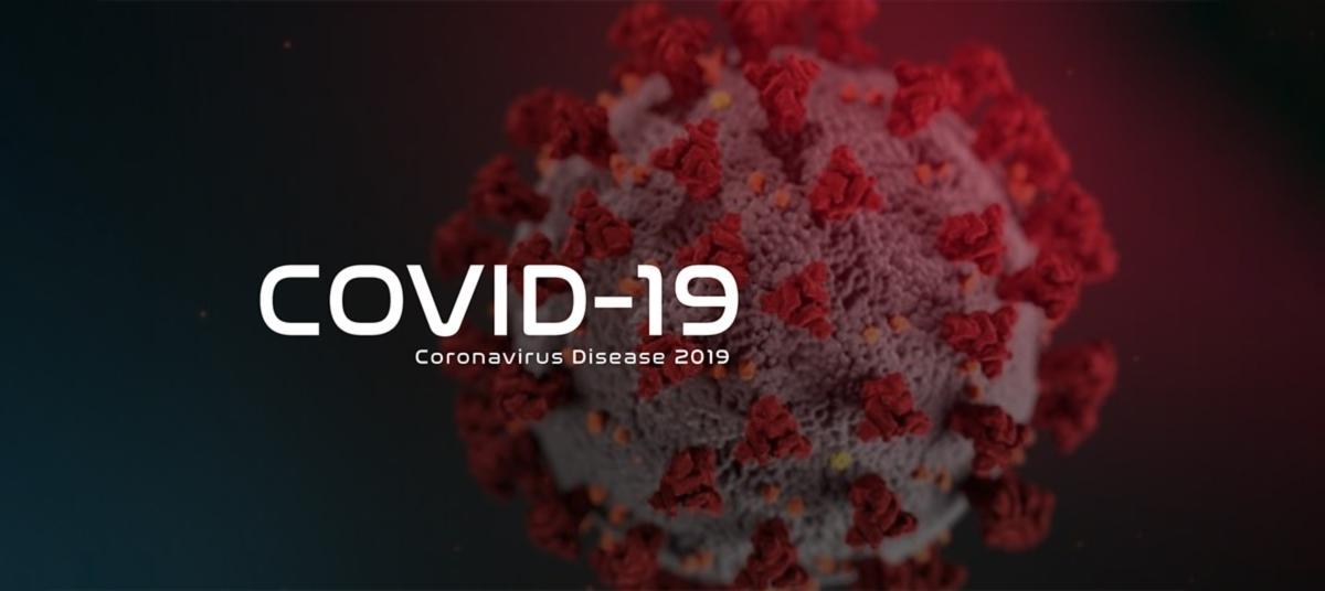 Covid-19 : MSPP fè konnen, gen 127 nouvo ka kowonaviris nan peyi a