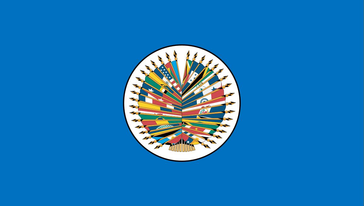 Politique  : L'OEA, renouvelle son soutient à Jovenel Moïse jusqu'en 2022