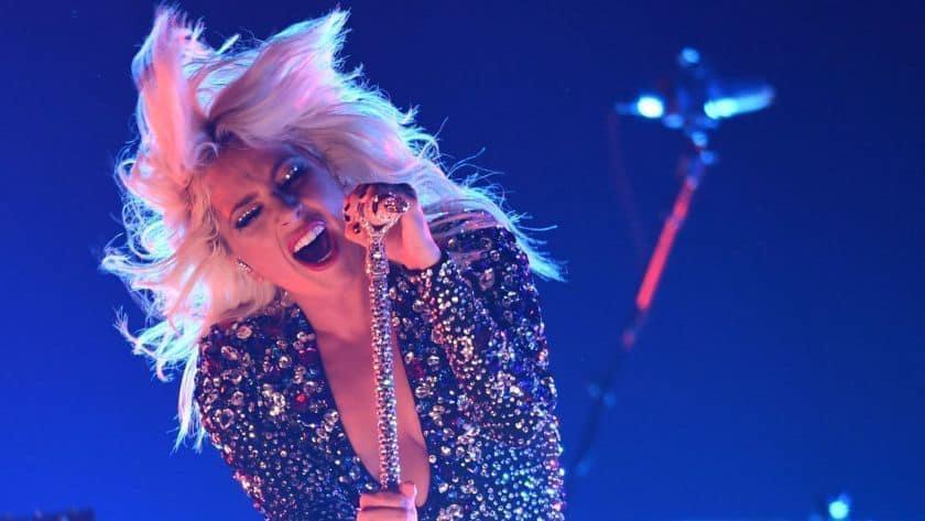 Etats-Unis: Investiture de Joe Biden Lady Gaga et Jennifer Lopez chanteront à la cérémonie