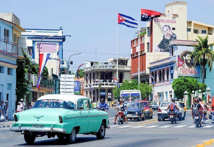 Amérique: Avec Biden, une nouvelle partie d'échecs entre Cuba et États-Unis