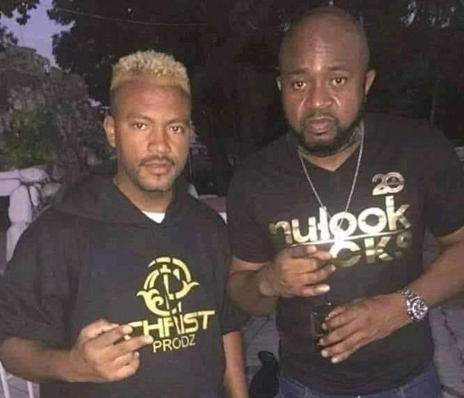Ayiti-Mizik: M pa ka gon djazz ki rele Nu-Look, ki s on djazz ayisyen, pou yo di m m pa ka vin jwe la, dixit Arly Larivière