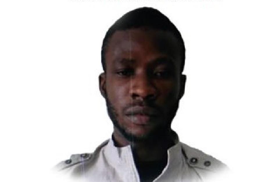Arnel Joseph tué à L'Estère par la police 48 heures après son évasion