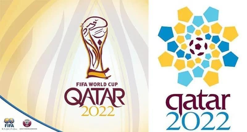Football – Coupe du monde au Qatar : au moins 6 500 morts depuis dix ans parmi les travailleurs immigrés