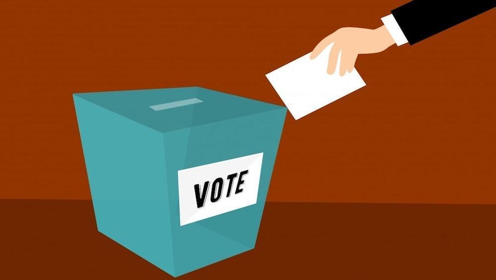 Election 2022 : Nouvelle date, nouveau calendrier pour le referendum du président Jovenel Moïse