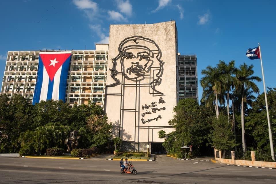 International: Lettre ouverte – Une centaine de Cubains demandent à Biden de lever l'embargo