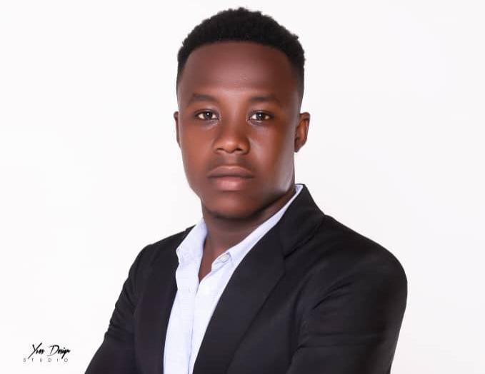 Ayiti- Pèsonalite : Max Antonentz Charles, yon pasyone teknoloji