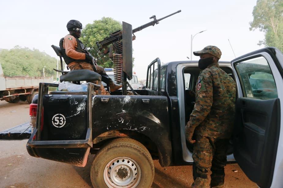 Nigéria- Une trentaine de personnes enlevées lors d'une attaque dans une école