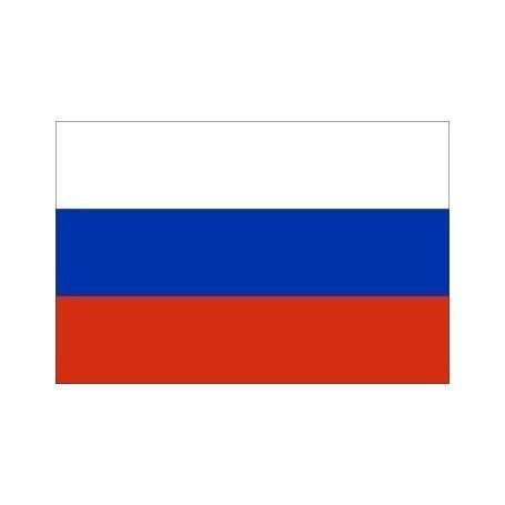Ayiti- Aktyalite : Peyi larisi ( Russie ) fè konnen li pare pou vin ede Ayiti
