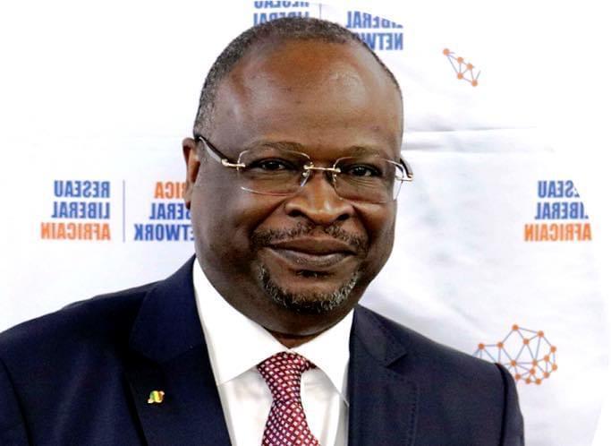 Présidentielle au Congo : décès de l'opposant Guy-Brice Parfait Kolélas