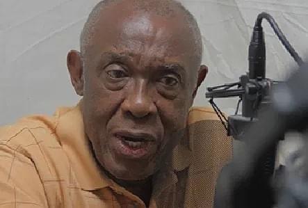 Ayiti- Politik : Rosemond Pradel mande popilasyon an pou l pran lari 28 mas k ap vini la Pou fè respekte konstitisyon an